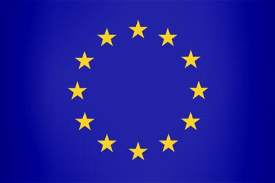 La economía europea se acerca a la recesión